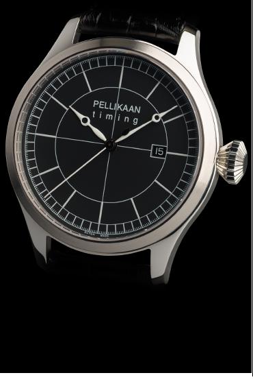 Flying-Dutchman-II-Handopwinder-Pellikaan-Timing