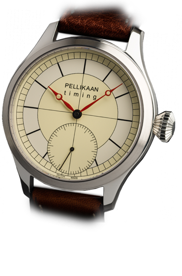 g-Dutchman-II-Sport-Handopwinder-Pellikaan-Timing