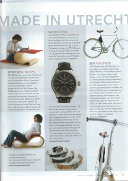 Utrecht-Business-Magazine-Pellikaan-Timing