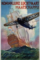 Flying Dutchman Pellikaan Timing