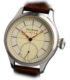 Flying Dutchman II Sports Pellikaan Timing Product store